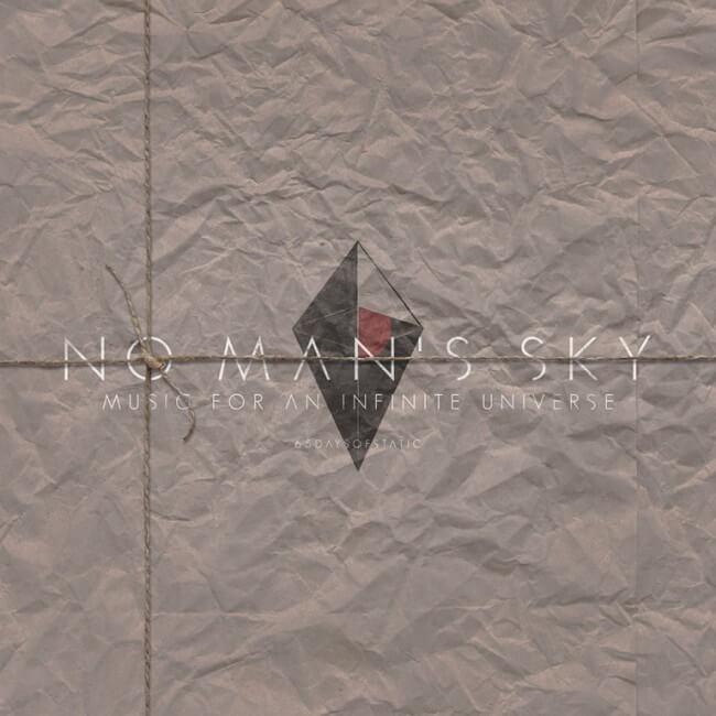 nms-album